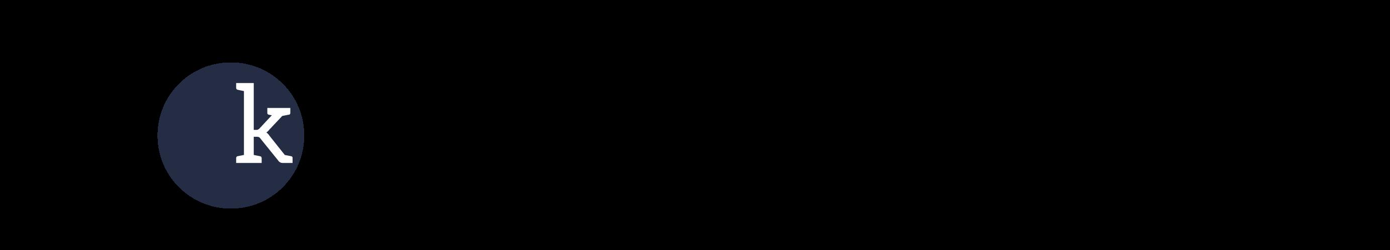 Katapult
